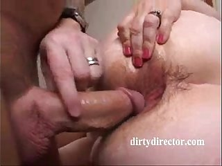 4337183 strange... but horny.. bbw gets her fucked.