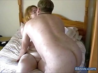 Married Fat BBW Fuckfriend GF Loves to Fuck all the Time - 8bbw.com