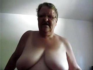 My old fat mom masturbating Stolen video