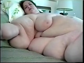 More Fat Than You Can Handle